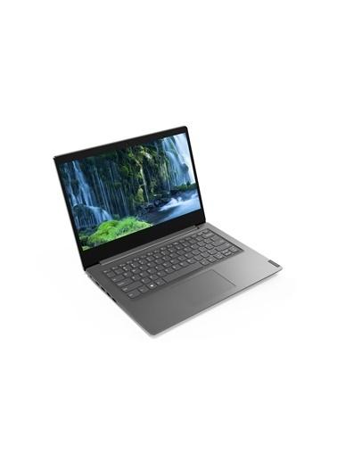 "Lenovo Lenovo L340 Gaming 81LK01NBTX10 i5-9300H 16GB 1TB+512SSD GTX1050 15.6"" FullHD W10H Taşınabilir PC Renkli"